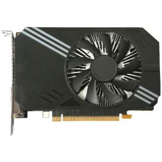 Видеокарта ZOTAC GeForce GTX 1060 Mining  OEM