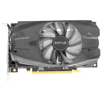 Видеокарта KFA2 GeForce GTX 1050 Ti  Ret