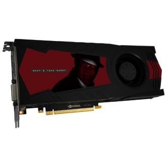 Видеокарта KFA2 GeForce GTX 1070  Ret