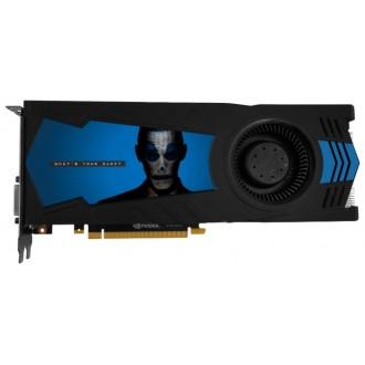 Видеокарта KFA2 GeForce GTX 1080  Ret