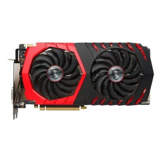 Видеокарта MSI GeForce GTX 1080 Ti Gaming  Ret