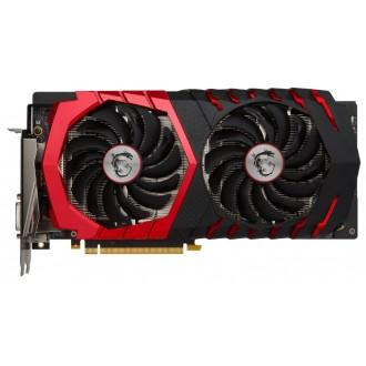 Видеокарта MSI GeForce GTX 1060 GAMING  Ret