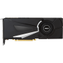Видеокарта MSI GeForce GTX 1080  Ret
