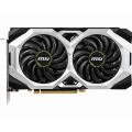 Видеокарта MSI GeForce RTX 2060 VENTUS 6G OC