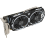 Видеокарта MSI Radeon RX 570 Armor  Ret