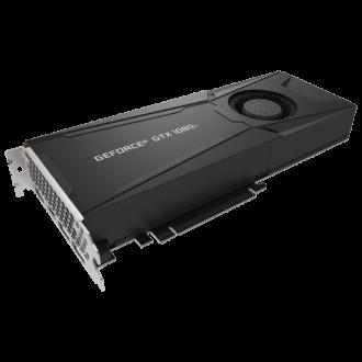 Видеокарта PNY GeForce GTX 1080Ti  Ret