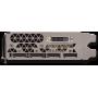 Видеокарта PNY NVIDIA Quadro GP100  OEM