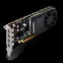 Видеокарта PNY Quadro P620  OEM