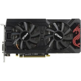 Видеокарта PowerColor Radeon RX 570 Mining  OEM
