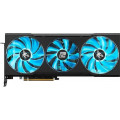 Видеокарта PowerColor Hellhound Radeon RX 6700XT 12GB (AXRX6700XT12GBD6-3DHL), Retail