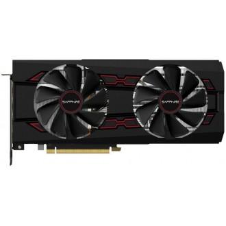 Видеокарта Sapphire Radeon RX Vega 56 Pulse  Ret
