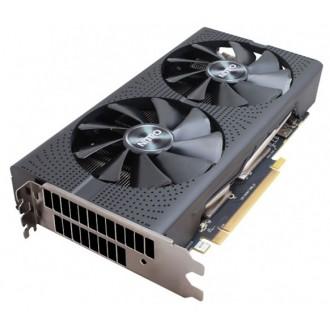 Видеокарта Sapphire Radeon RX 470 Mining  OEM