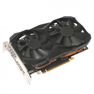 Видеокарта ZOTAC GeForce P102-100 Mining  Ret
