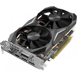 Видеокарта ZOTAC GeForce GTX 1080 Mini  Ret