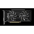 Видеокарта Palit GeForce RTX 2060 SUPER DUAL 8GB (NE6206S018P2-1160A-1)