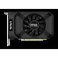 Видеокарта Palit GeForce GTX 1050 Ti StormX 4GB BULK (NE5105T018G1-1076F BULK)