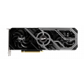 Видеокарта Palit GeForce RTX 3070 Ti GamingPro (NED307T019P2-1046A)