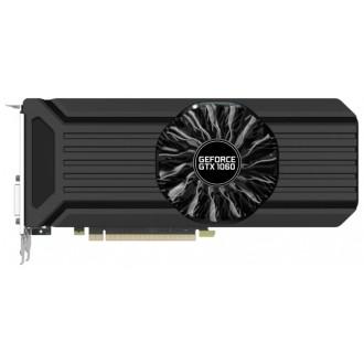 Видеокарта Palit GeForce GTX 1060 StormX  OEM