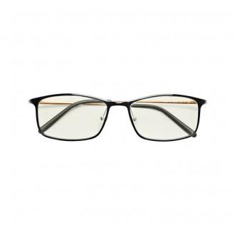Очки для компьютера Xiaomi Computer Glasses DMU4060GL