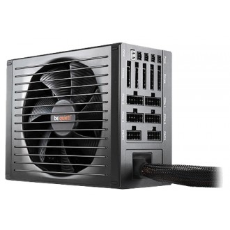 Блок питания be quiet! Dark Power Pro 11 1000W