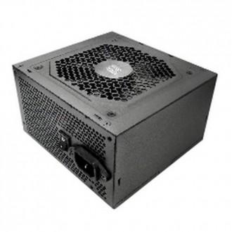 Блок питания CWT GPU850V-G 850W