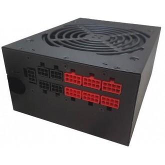 Блок питания CWT PUO1050V-G 1050W