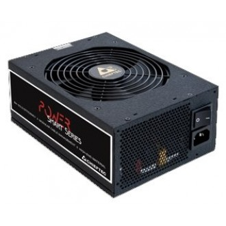 Блок питания Chieftec GPS-1350C 1350W