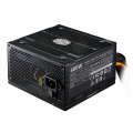 Блок питания Cooler Master Elite V3 400W (MPW-4001-ACABN1-EU)
