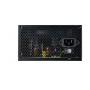 Блок питания Cooler Master Elite V3 400W
