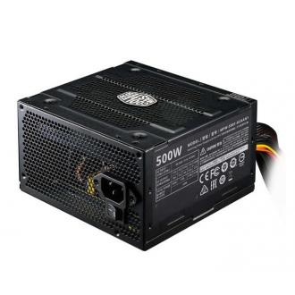 Блок питания Cooler Master Elite V3 500W