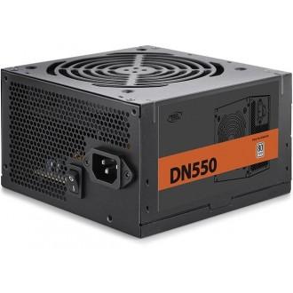 Блок питания Deepcool DN550 550W
