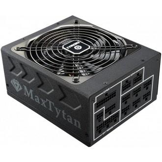 Блок питания Enermax MaxTytan 800W