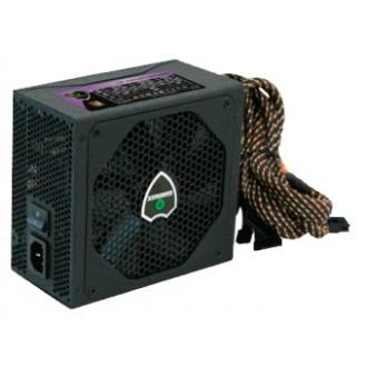 Блок питания GameMax GM700 700W