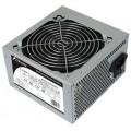 Блок питания PowerMan PM-500ATX APFC 80+