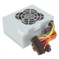 Блок питания MAXcase SFX-R200 200W