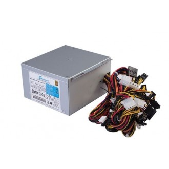 Блок питания Sea Sonic Electronics SSP-750RT 750W