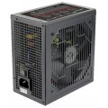 Блок питания AeroCool VX400 400W
