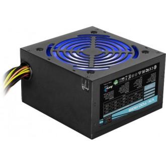 Блок питания AeroCool VX700 RGB 700W