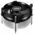 Устройство охлаждения Cooler Master X Dream P115 (RR-X115-40PK-R1) Black