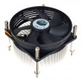 Устройства охлаждения Cooler Master (DP6-9GDSB-R2-GP)