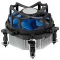 Устройства охлаждения Deepcool ALTA 7