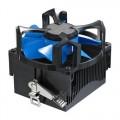 Устройство охлаждения Deepcool BETA 11