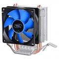 Устройство охлаждения Deepcool ICE EDGE MINI FS V2.0