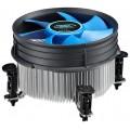 Устройство охлаждения Deepcool THETA 16 PWM
