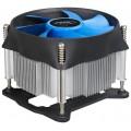 Устройство охлаждения Deepcool THETA 31 PWM