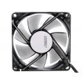 Вентилятор Deepcool WIND BLADE 80