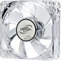 Вентилятор Deepcool XFAN 80L/R