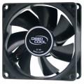Вентилятор Deepcool XFAN 80V2 Ret