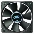 Вентилятор Deepcool Xfan 120