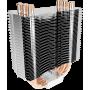 Устройства охлаждения GIGABYTE ATC700